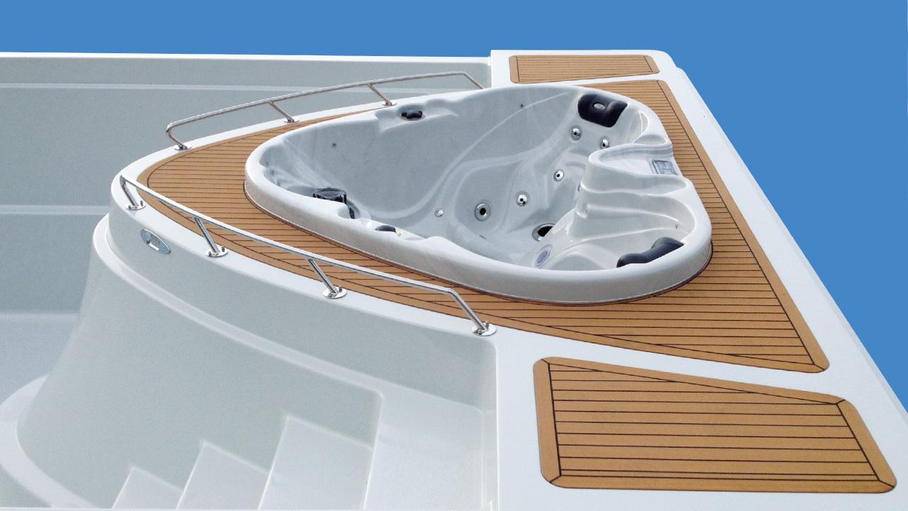 yachtpool badipool schwimmbadtechnik schwimmbadbau schweiz. Black Bedroom Furniture Sets. Home Design Ideas