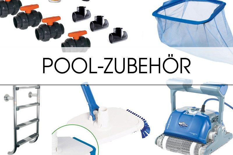 Pool-Zubehör