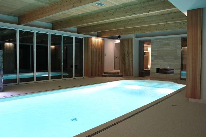 Folienauskleidung badipool schweiz 12 badipool for Folienauskleidung pool
