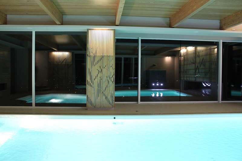 Folienauskleidung badipool schweiz 13 badipool for Folienauskleidung pool