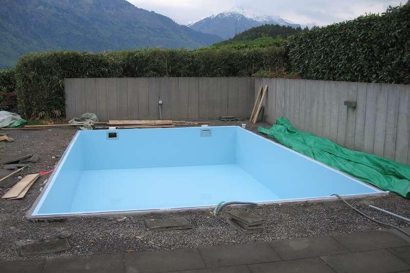 folienauskleidung badipool schwimmbad 22 badipool