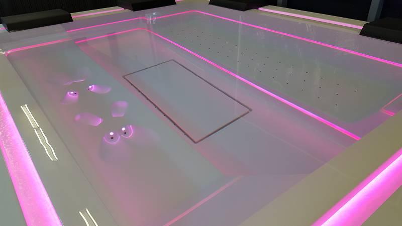 gegenstromanlagen badipool schwimmbadtechnik schwimmbadbau schweiz. Black Bedroom Furniture Sets. Home Design Ideas
